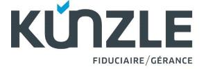 logo_Kunzle_300x100