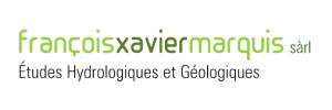 logo_Marquis_300x100