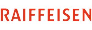 logo_Raiiffeisen_300x100